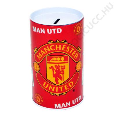 Manchester United henger pénzpersely