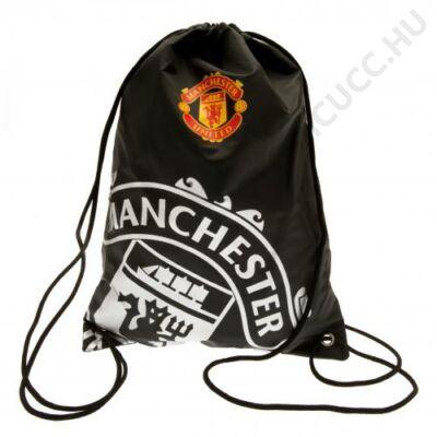 Manchester United tornazsák RATY
