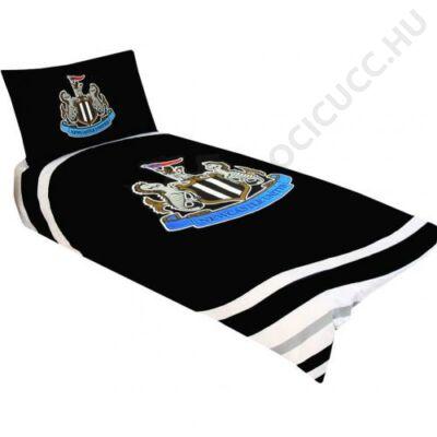 Newcastle United ágynemű paplan-és párnahuzat PULSE