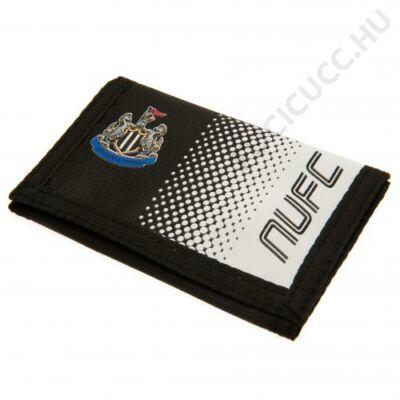 Newcastle United pénztárca FADE