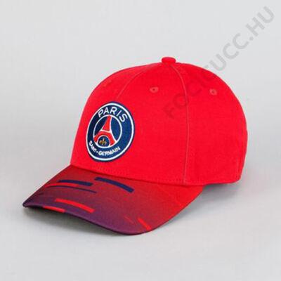 Paris Saint Germain baseball sapka