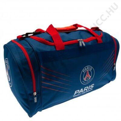 Paris Saint Germain sporttáska BANDE