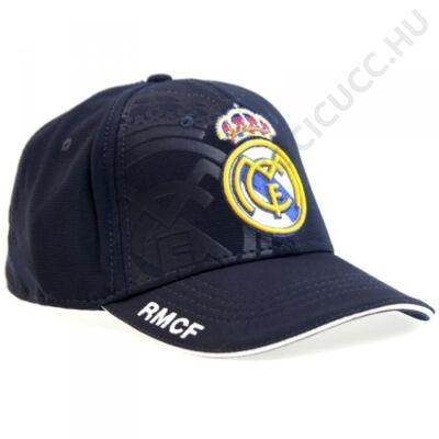 Real Madrid baseball sapka BECARIO