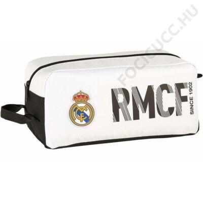 Real Madrid cipőtartó táska CONATO