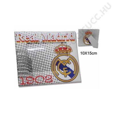Real Madrid fényképtartó - Focis cuccok b8e57581fb