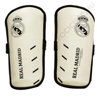Real Madrid gyerek sípcsontvédő