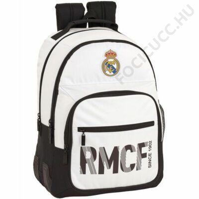 Real Madrid hátizsák CONATO