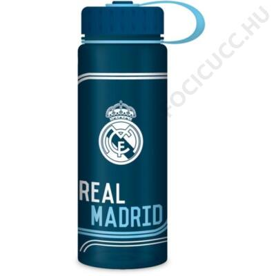 Real Madrid kulacs Remad - Focis cuccok adc63ed4d4