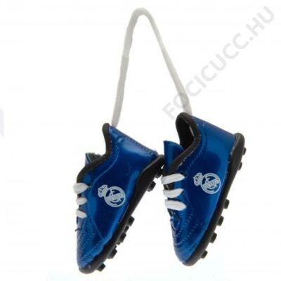 Real Madrid mini futballcípő
