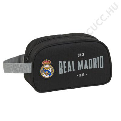 Real Madrid neszesszer táska SINCE