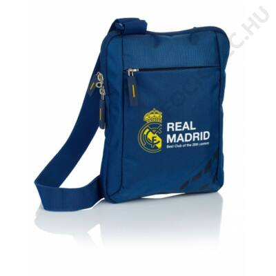 Real Madrid oldal táska CINTURA