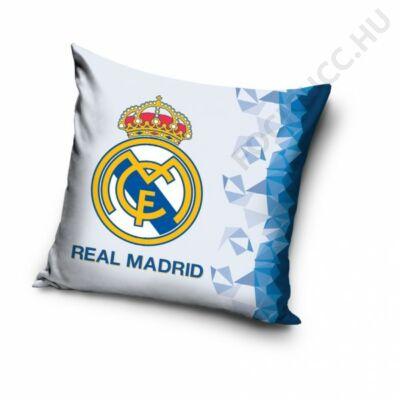Real Madrid párna DIAMANTE