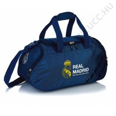 Real Madrid sporttáska CINTURA