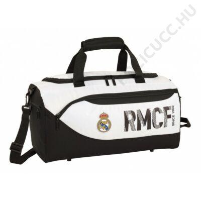 Real Madrid sporttáska CONATO
