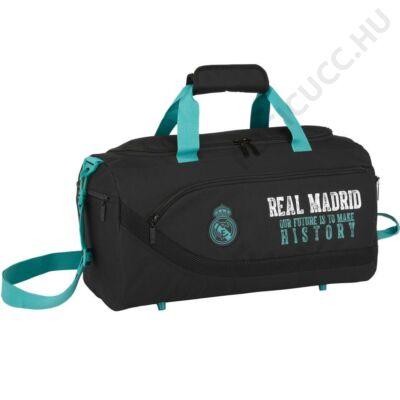 Real Madrid sporttáska HISTORY