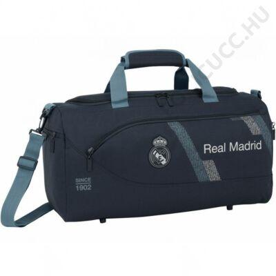 f5a49049a17b Real Madrid sporttáska RIBBED. Real Madrid sporttáska RIBBED Katt rá a  felnagyításhoz