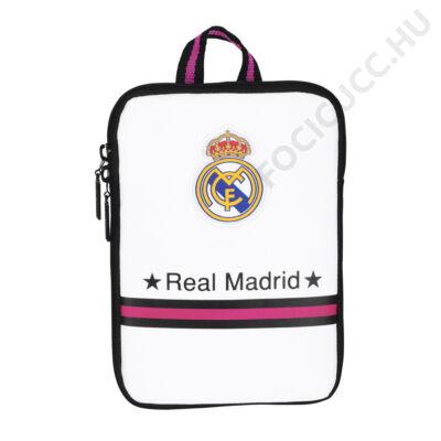 Real Madrid tablet tartó 7 18e1557ae2