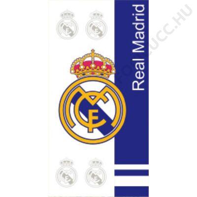 Real Madrid törölköző Crest - Focis cuccok 16fb978950