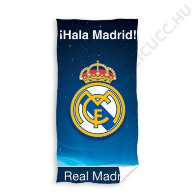 Real Madrid törölköző MAR