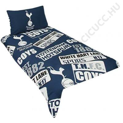 Tottenham Hotspur ágynemű PRIPTELLE