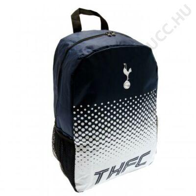 """Tottenham Hotspur hátizsák """"Fade"""""""