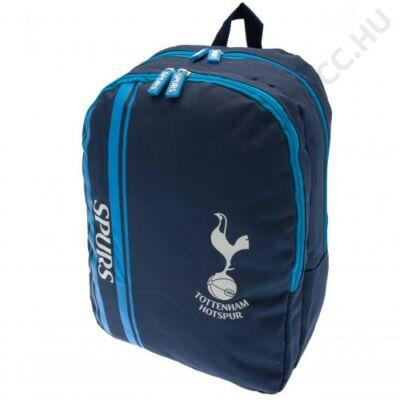 Tottenham Hotspur hátizsák STRIPE