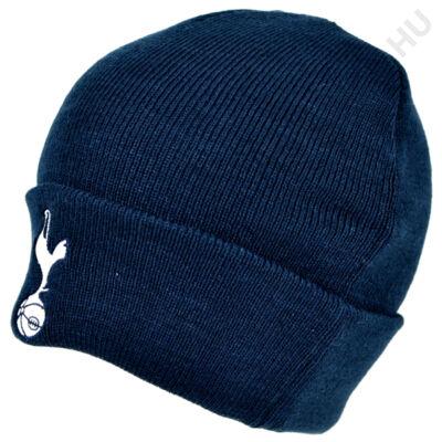 Tottenham Hotspur kötött sapka CUFF