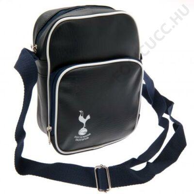Tottenham Hotspur bőr oldal táska