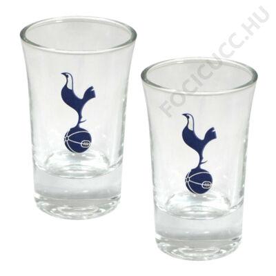Tottenham Hotspur röviditalos készlet