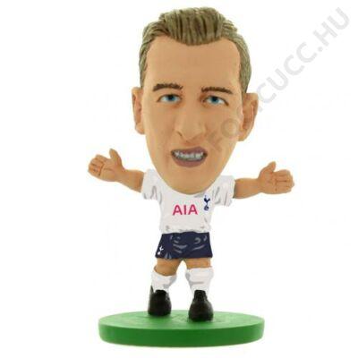 Tottenham Hotspur SoccerStarz - Kane