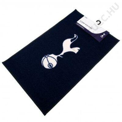 Tottenham Hotspur  szőnyeg