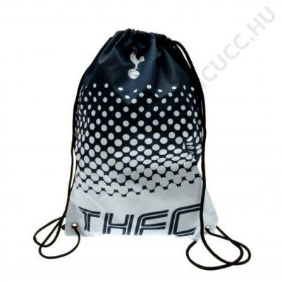 Tottenham Hotspur tornazsák FADE