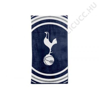 Tottenham Hotspur törölköző PULSE