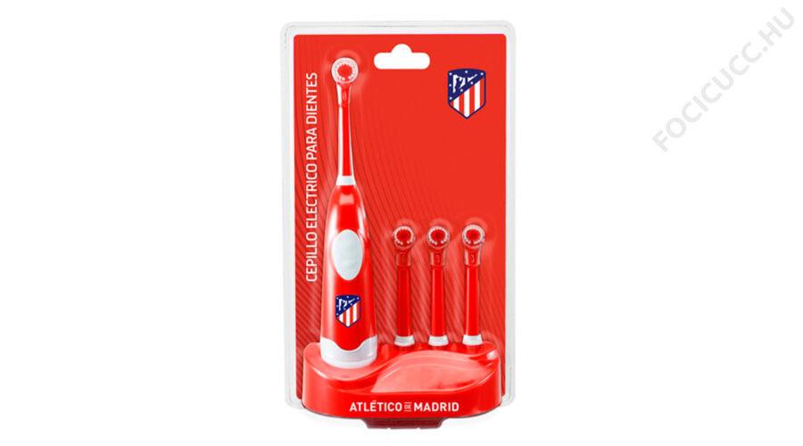 Atletico Madrid elektromos fogkefe Katt rá a felnagyításhoz 5b673ff0f8