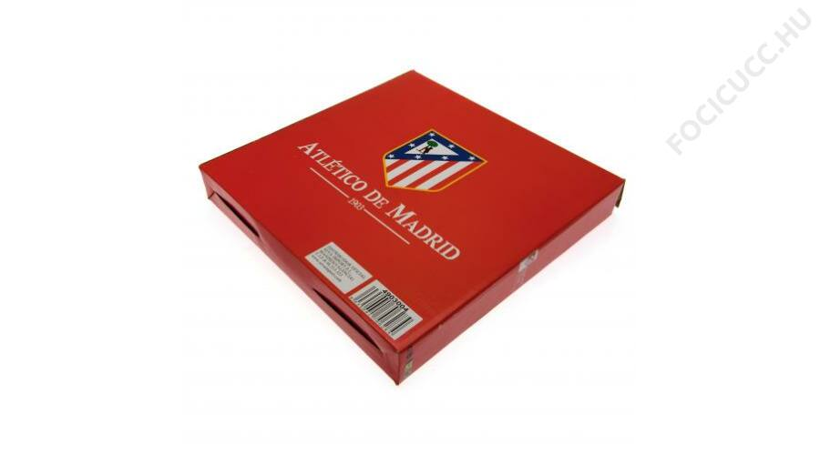 Atletico Madrid falióra - Focis cuccok 158a7e73f7