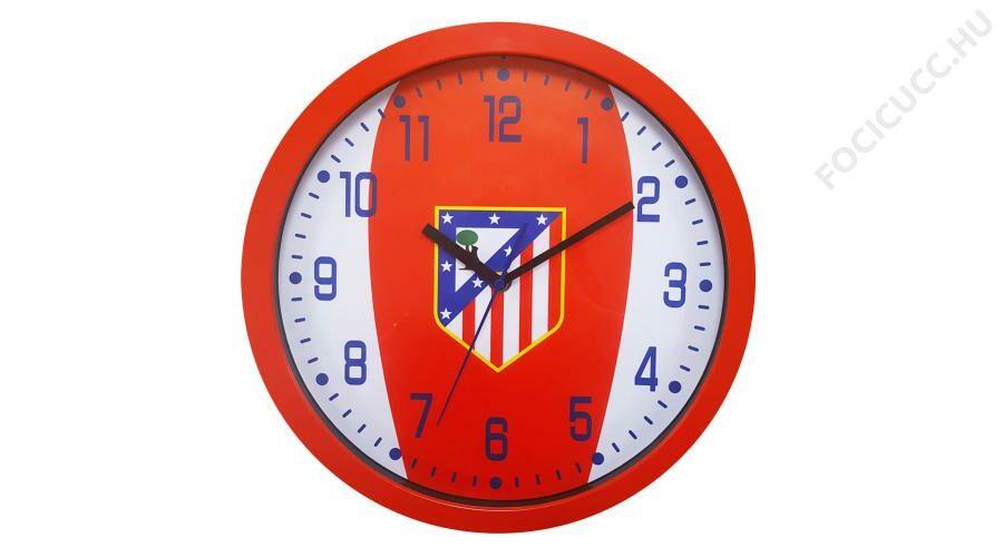 Atletico Madrid falióra Katt rá a felnagyításhoz 62498a96d5
