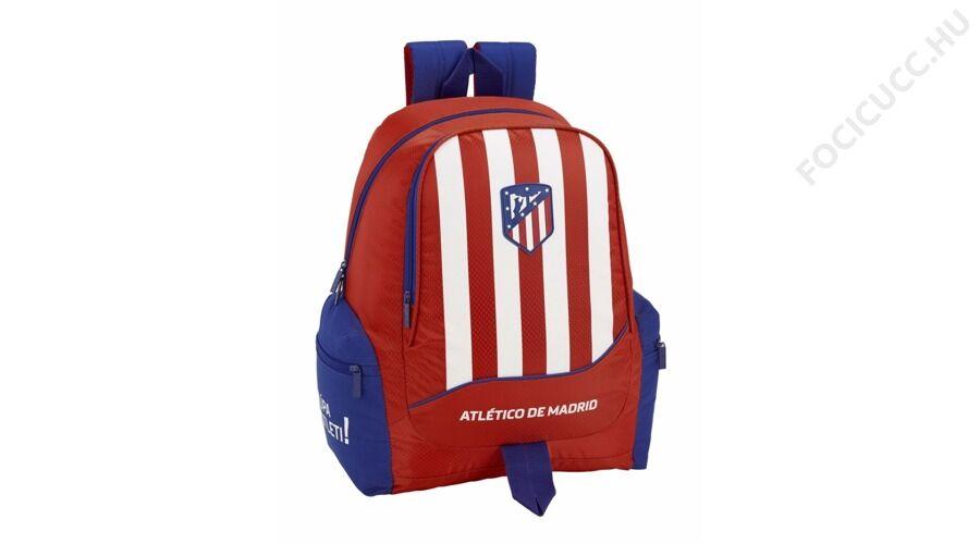 Atletico Madrid hátizsák RAYAS Katt rá a felnagyításhoz efd353a2b6
