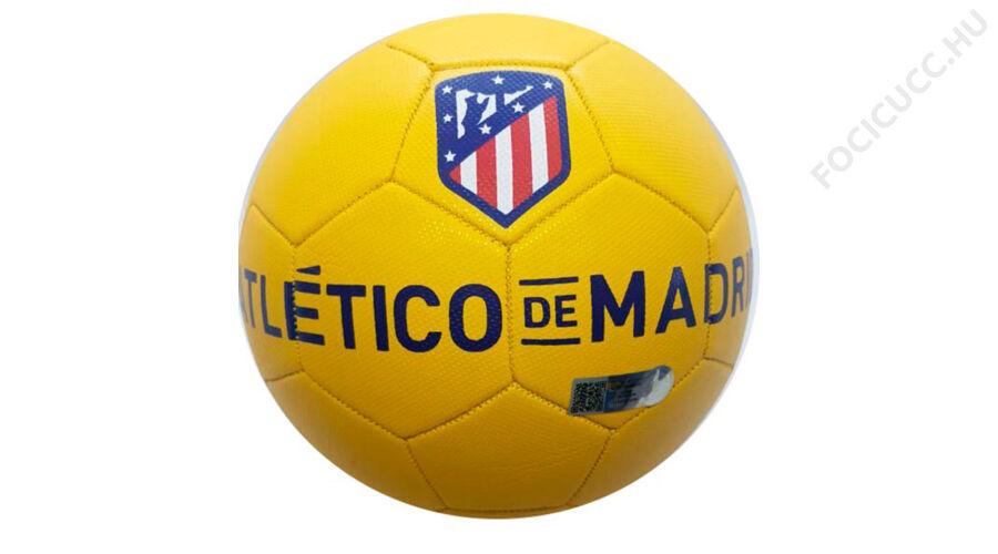 Atletico Madrid labda - Focis cuccok b7996767e7