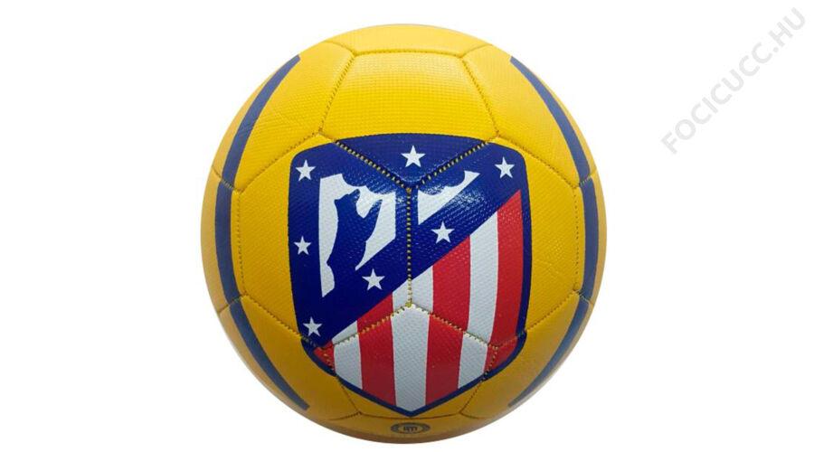 Atletico Madrid labda Katt rá a felnagyításhoz 6ec0546cf4