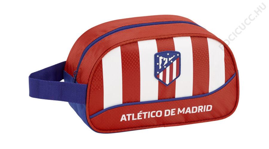 Atletico Madrid neszeszer táska Katt rá a felnagyításhoz cdb17783cd