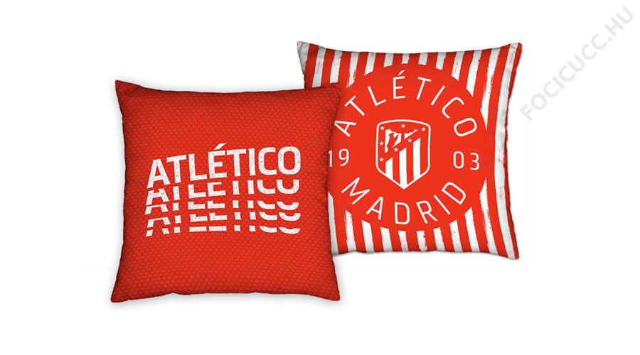 Atletico Madrid párna Katt rá a felnagyításhoz c74e8c434c