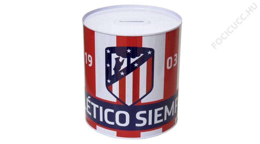 Atletico Madrid henger pénzpersely Katt rá a felnagyításhoz 77d6b164fc
