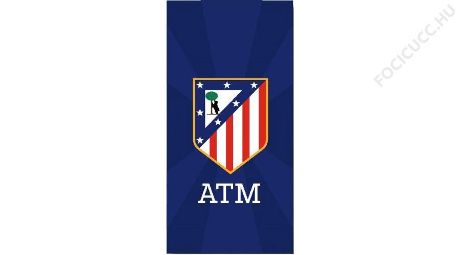 Atletico Madrid törölköző  quot ATM quot  Katt rá a felnagyításhoz 18580447aa