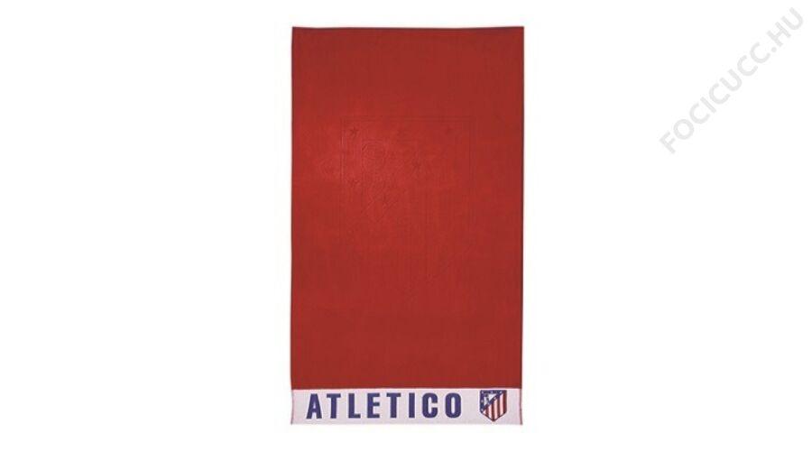 Atletico Madrid törölköző Katt rá a felnagyításhoz 8d7ca5b9fd