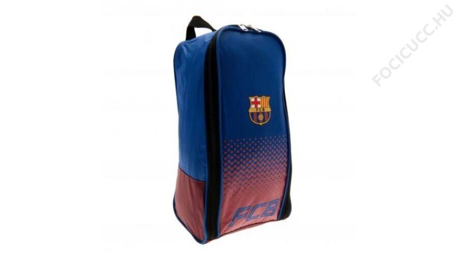 FC Barcelona cipőtartó táska  quot Fade quot FC Barcelona cipőtartó táska  FADE Katt rá a felnagyításhoz a3f9f33e29
