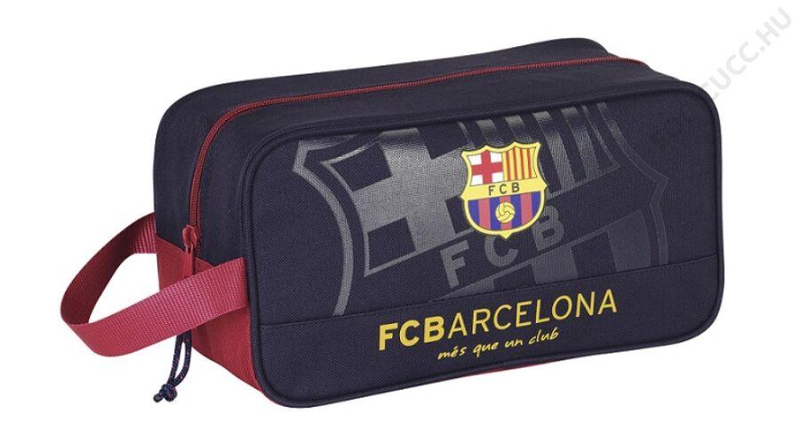 FC Barcelona cipőtartó táska MES Katt rá a felnagyításhoz 09866734c6