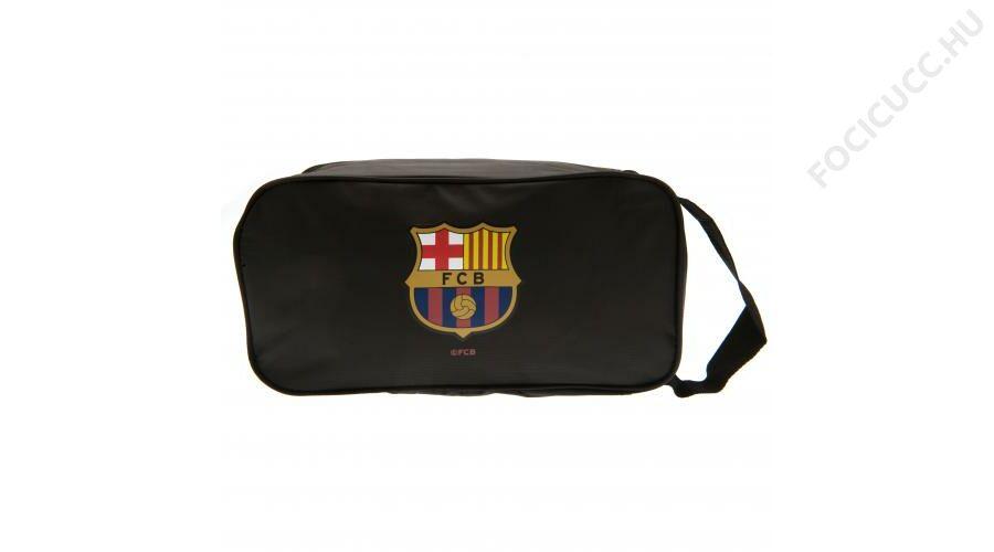 FC Barcelona cipőtartó táska RATY - Focis cuccok e3c113cfa4