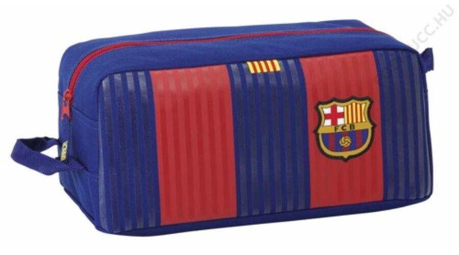 FC Barcelona cipőtartó táska  quot Rebel quot  Katt rá a felnagyításhoz c9e872e4c0