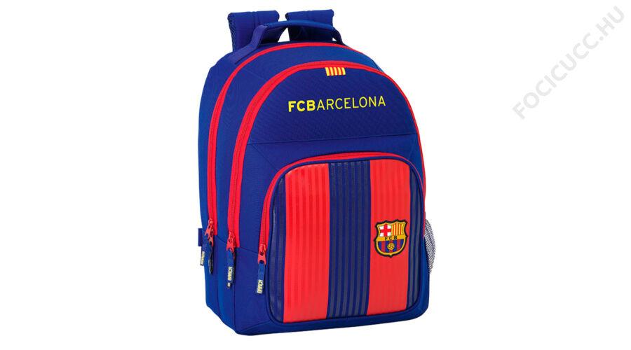 FC Barcelona hátizsák HERMOSO - Focis cuccok 3d60d4ac8c