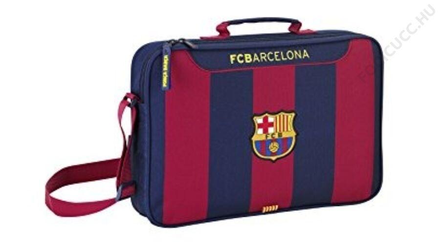 FC Barcelona laptop táska  quot Hermoso quot  Katt rá a felnagyításhoz b7949d8434